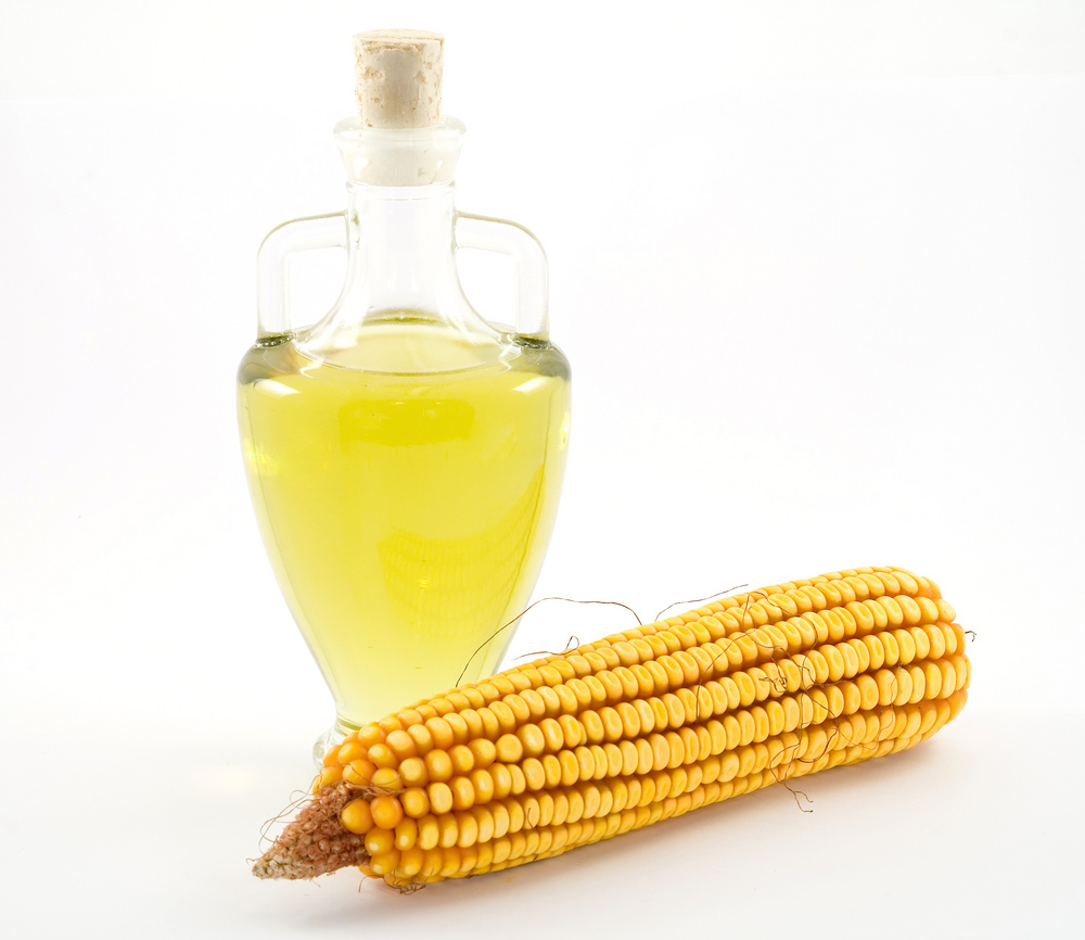 Corn-oil-may-lower-cholesterol-better-than-extra-virgin-olive-oil-study