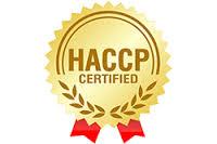 SGS HACCP