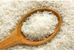 rice-25%