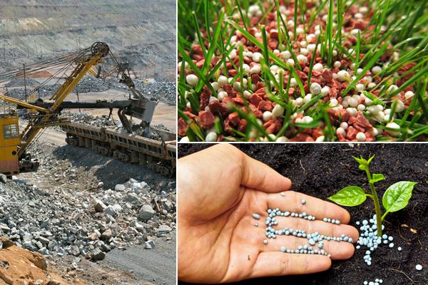 Phosphate_Mining_Fertilizers_Additives